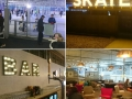 Beckworth Emporium Ice Rink Collage