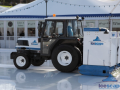 Ice Resurfacer by Icescape