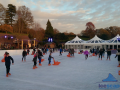Tunbridge Wells Ice Rink