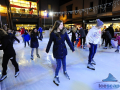 Weymouth Ice Rink