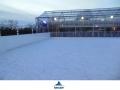 Icescape Photo Gallery (32).jpg