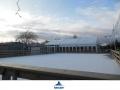 Icescape Photo Gallery (40).jpg