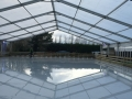 Real Ice Rink, Frosts Garden Centre