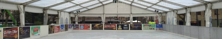 bolton-ice-rink-header