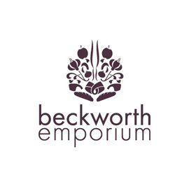 Beckworth Emporium Logo