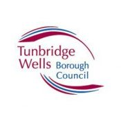 Tunbridge Wells Logo