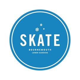 Bournemouth Skate Logo