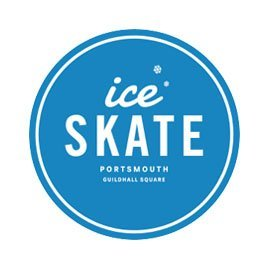 Portsmouth Skate Logo