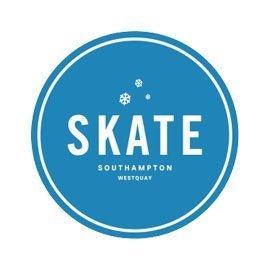 Southampton Skate Logo